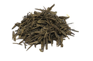 Oudh Hindi Salla Oud Incense Sticks Chips - Jawaherat
