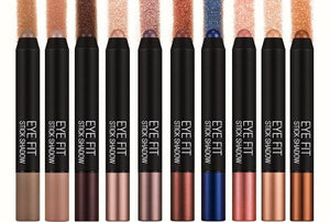 MISSHA EYE FIT STICK SHADOW