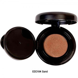 JCAT BEAUTY CUSHION COMPACT - Jawaherat