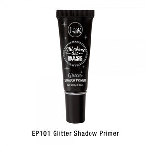 JCAT ALL ABOUT THAT BASE EYE PRIMER - Jawaherat