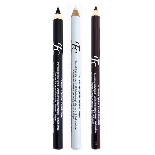 FC BEAUTY EYE LINER PENCIL - Jawaherat