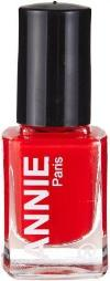Annie Paris Nail Polish - 12 ml, 47 - Jawaherat
