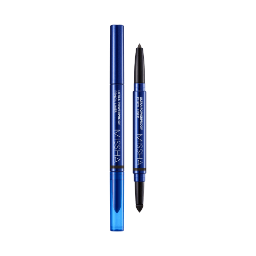 ULTRA POWER PROOF PENCIL LINER