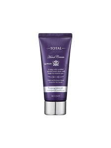 TOTAL REPAIRING HAND TREATMENT HAND CREAM 60 ML ANTI-WRINKLE & WHITENING