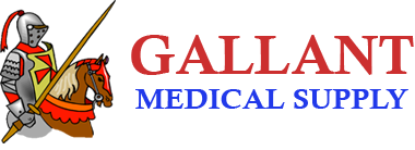 Gallant Medical Supply