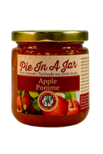 Load image into Gallery viewer, Apple Pie in a Jar