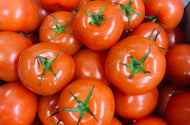 Tomatoes MM salad 500g