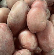 Potatoes washed reds 1.8kg