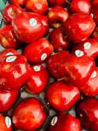 Apple Red Chief