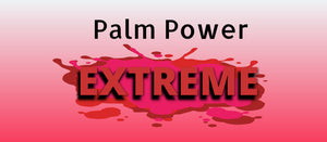 My Review on the PalmPower Extreme
