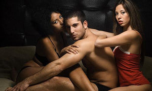 Our Top 3 Picks for Fleshlight Style Male Masturbators