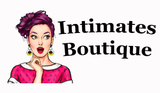 Intimates Adult Boutique - Best in Adult Products