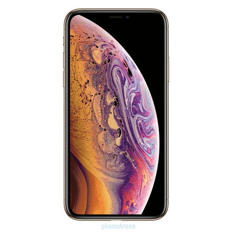 iPhone XS Full Screen Repair