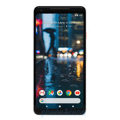 Google Pixel 2 Full Screen Repair