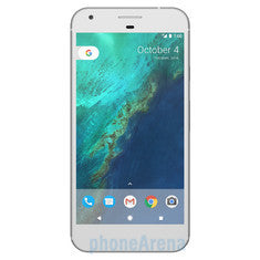 Google Pixel XL Full Screen Repair