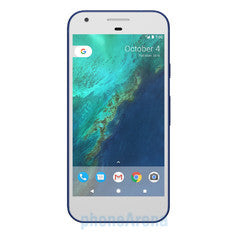 Google Pixel Full Screen Repair