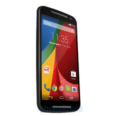 Motorola Moto G 2nd Gen Full Screen Repair