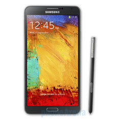 Samsung Galaxy Note 3 Full Screen Repair