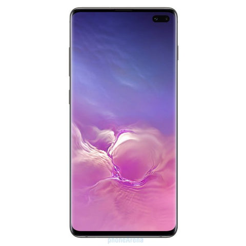 Samsung Galaxy S10+  Full Screen Repair