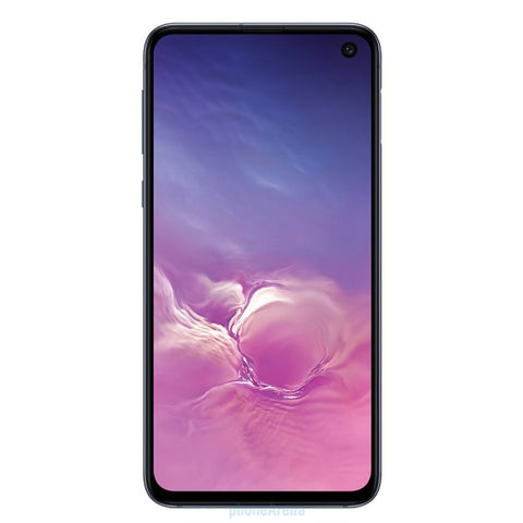 Samsung Galaxy S10e Full Screen Repair