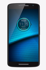Motorola Droid MAXX 2 Full Screen Repair