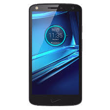 Motorola Droid Turbo 2 Full Screen Repair