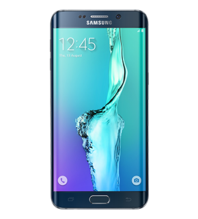 Samsung Galaxy S6 Edge Plus Full Screen Repair