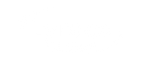 Lyreco Direct