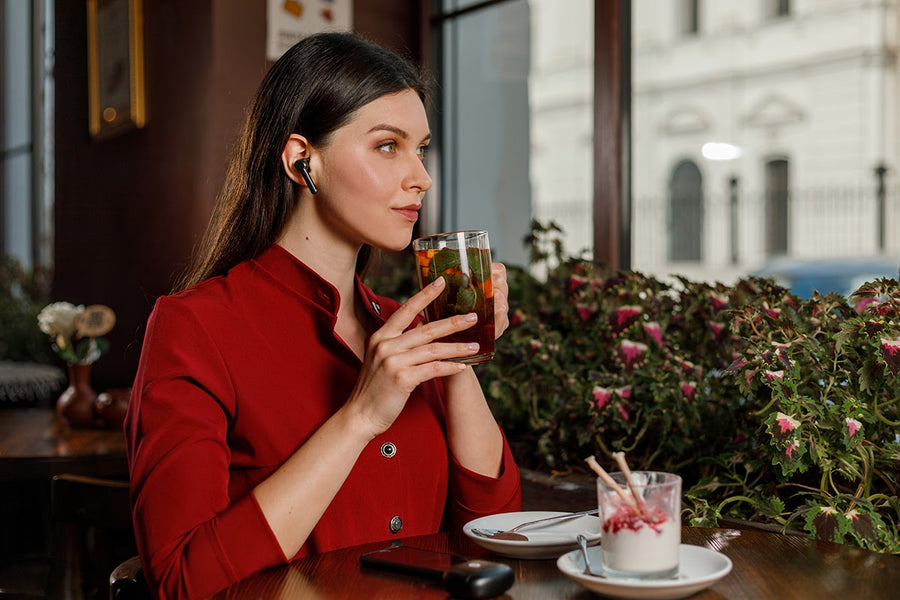 The Best Wireless Earbuds Deals for the Holidays