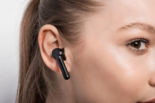 How Do Wireless Bluetooth Earbuds Work?