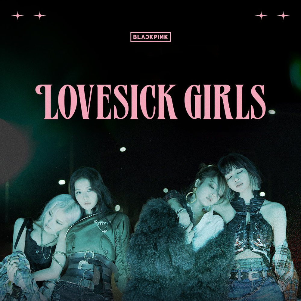 love-sick-girls