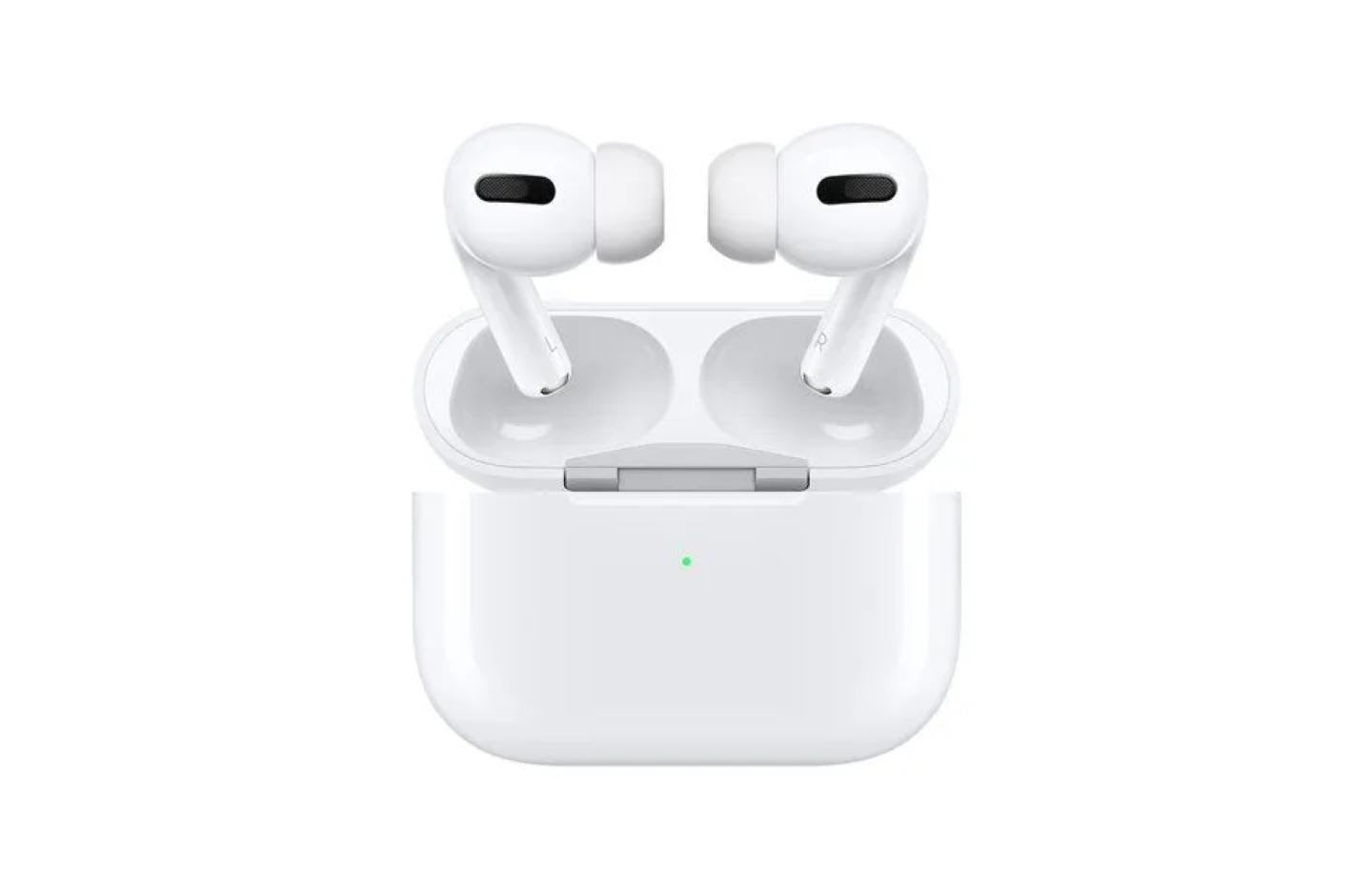 apple-airpods-pro-white