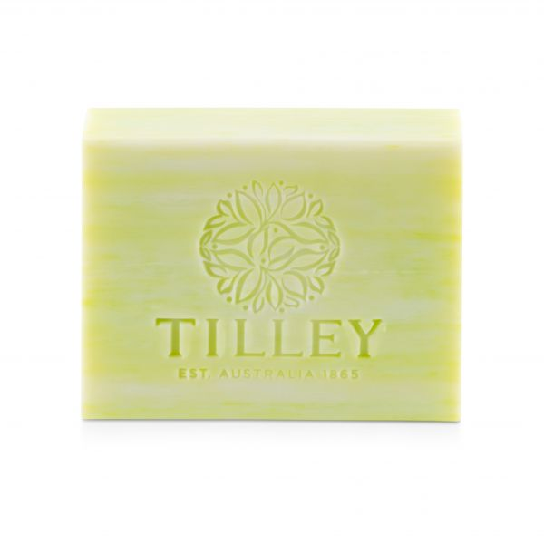 Tropical Gardenia Soap 100gms