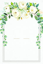 Load image into Gallery viewer, #63 - Delicate Arbor