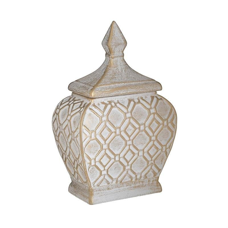 DECOR CERAMIC