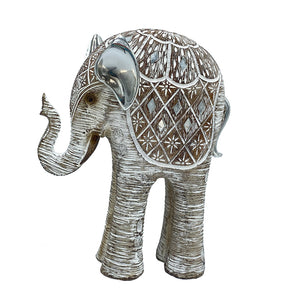 DECORATIUNE ELEFANT - decoratiuni