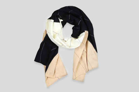 Anchal Project Straight Scarf
