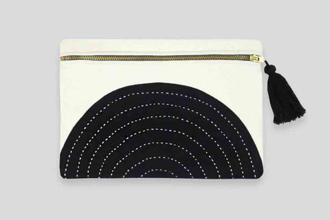 Anchal Project Eclipse Pouch