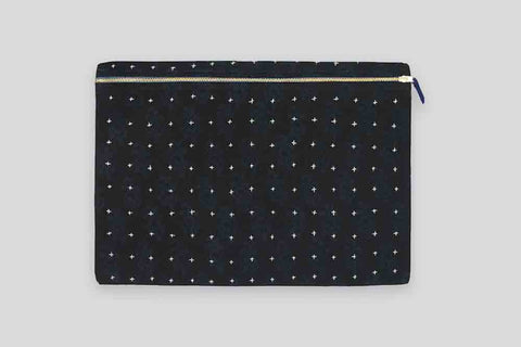 Anchal Project Cross Pouch