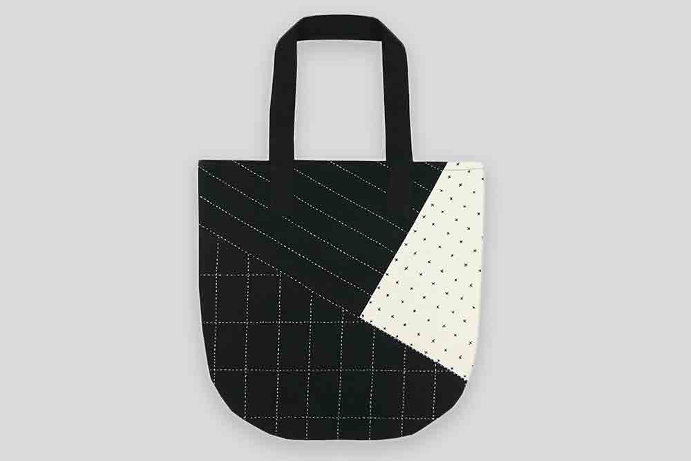 Anchal Project Tote