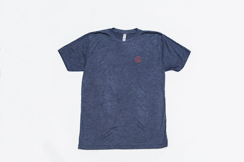 Gray & Dudley Shirt