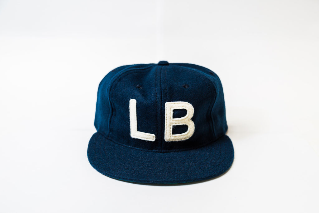 Lockbox Hat