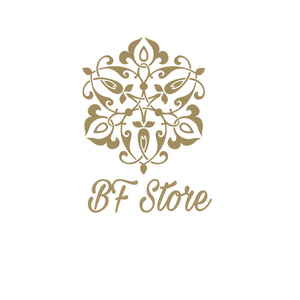 BF Store Online