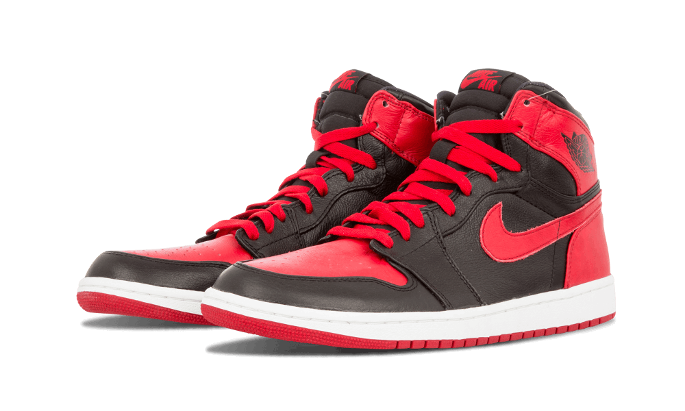 release date d72c1 ea96d Another Air Jordan 1 but not just any it s the famous