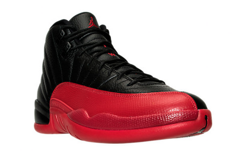 brand new 061d2 07e7f But this release wasn t just any release. The original Bred was the one Michael  Jordan scored ...