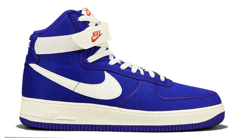 low priced 14d81 0bc40 This Nike Air Force 1 in a