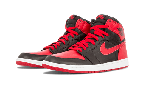 free shipping 3356a 425ba Another Air Jordan 1