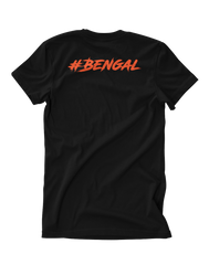 Are You Hating? Or Participating? -Bengals