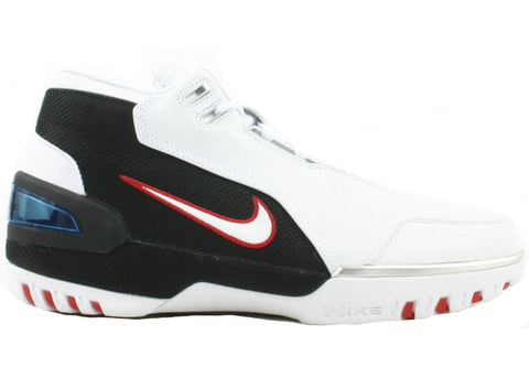 Nike Air Zoom Generation (QS)