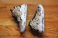 Air Pippen 1 Kith Chimera Animal Print